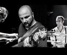 EFM Super Trio