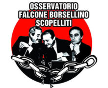 Osservatorio Falcone-Borsellino-Scopelliti