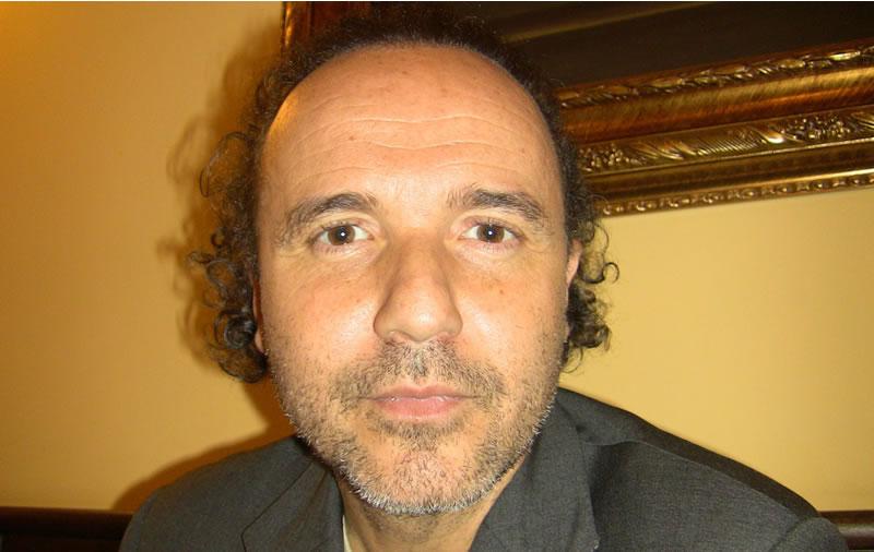Salvatore Cosentino