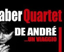Faber-Quartet
