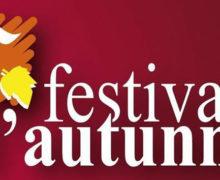 Festival D'Autunno