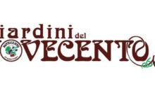 I Giardini del Novecento di Lamezia Terme