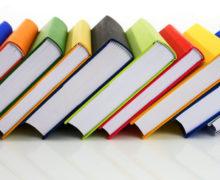 Libri che parlano della Calabria