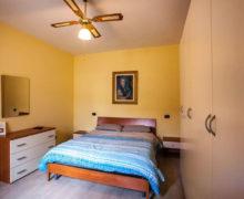 Erasippe Residence a Locri