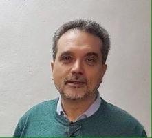 Gregorio Aversa - Direttore Museo Archeologico Nazionale di Capo Colonna