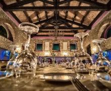 I 10 migliori ristoranti Cosenza