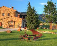 Migliori Agriturismi in Calabria