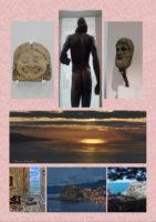 Reggio Calabria e Scilla - Un itinerario storico – mitologico