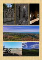 Tropea e il Promontorio del Poro - Itinerario paesaggistico e storico – archeologico