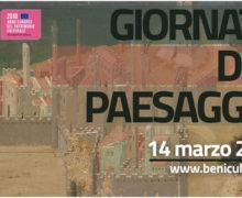 Calabria, storia, monumenti e paesaggi 2018