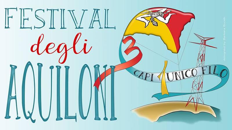 Festival degli Aquiloni a Messina