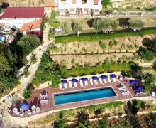 Migliori Case vacanze Tropea e dintorni