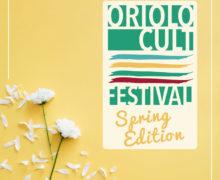 Oriolo Cult Festival edizione di primavera