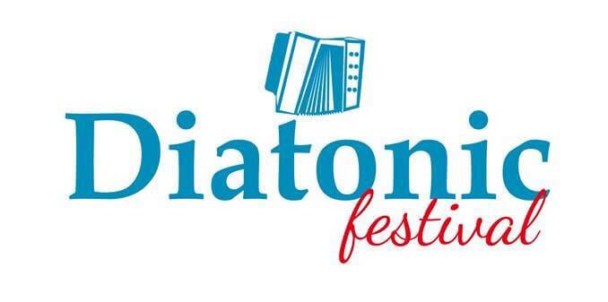 Diatonic Festival a Marina di Fuscaldo