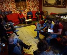 Congresso dell'Arci Comitato Territoriale di Crotone