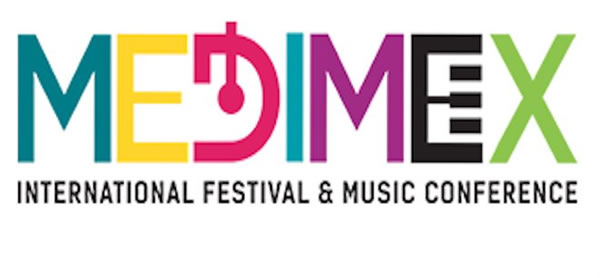 Medimex International Festival & Music