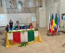 Premio Internazionale di Poesia Tropea Onde Mediterranee - XV edizione 2018 serata finale