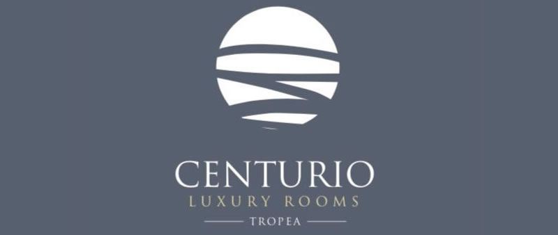 Centurio Luxury Rooms Tropea