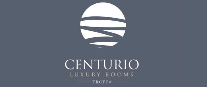 Centurio Luxury Rooms Tropea