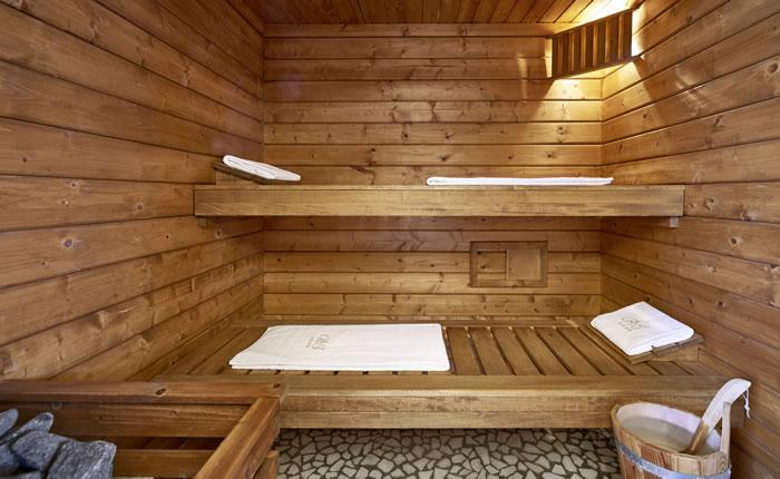rocca-della-sena-maggio2018-sauna-01