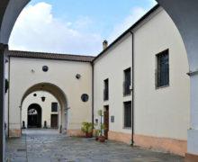 Museo Statale di Mileto 2018