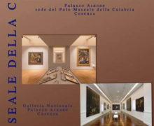 Riaperti al pubblico i luoghi della cultura in Calabria