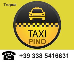 Taxi Pino