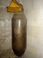 Bombe Tropea