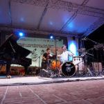 Minino Garay Tunga Tunga's Band