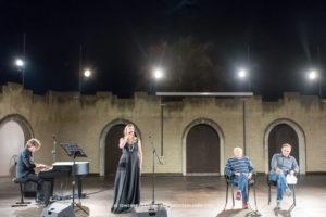 Mogol ad Altomonte 2018
