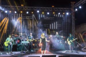 Noemi ad Altomonte 2018