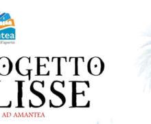 Progetto ULISSE 9 settembre 2018 Amantea