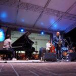 Stefano Di Battista Jazz Quartet