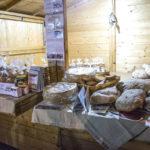 Gran festa del Pane ad Altomonte