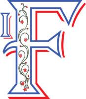 Il Federiciano logo