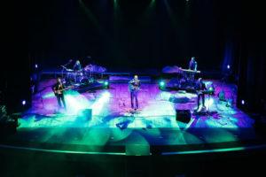 Kantiere Kairòs in concerto