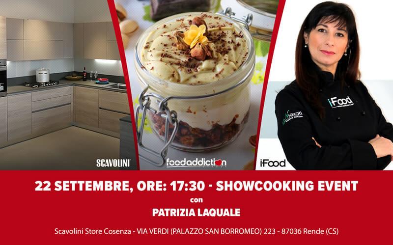 scavolini-foodaddiction-press-headline_Cos_22sett