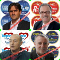 Elezioni Tropea 2018 - foto di tropeaedintorni.it