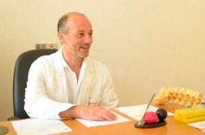 Francesco Signorelli