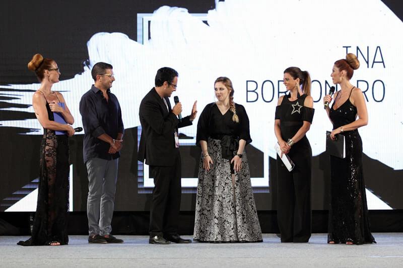 GDD Fashion Week edizione 2019, ecco il bando