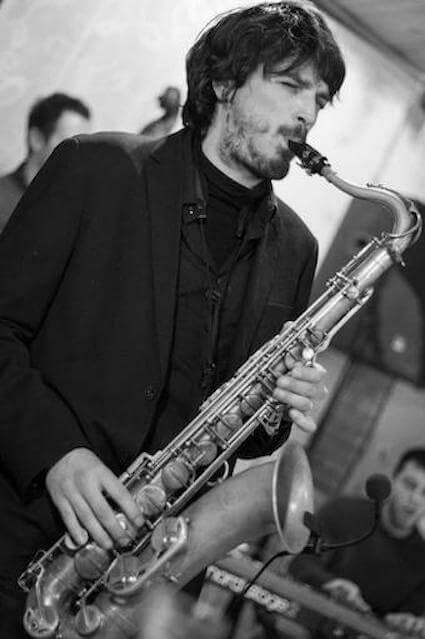 Sebastiano Ragusa