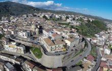 Trebisacce Borgo di Calabria