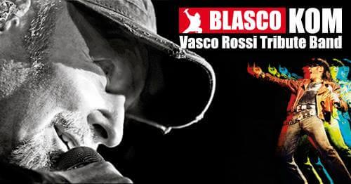 Blasco Kom live Bar del Pomo - Pianopoli 24 Novembre 2018