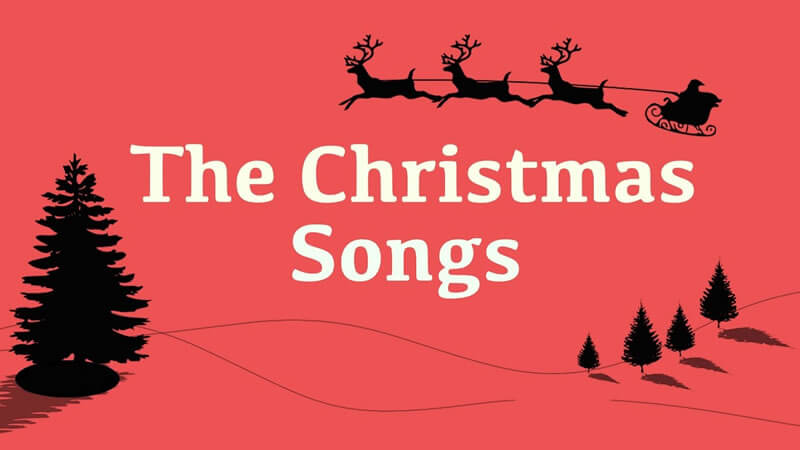 Jazz And Christmas Songs