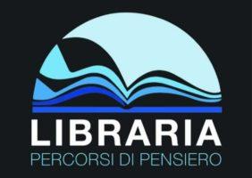Libraria logo