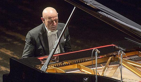 Roberto Cappello