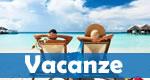 Vacanze e Turismo in Calabria