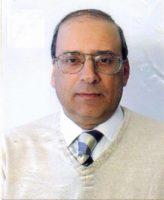 Franco Laria