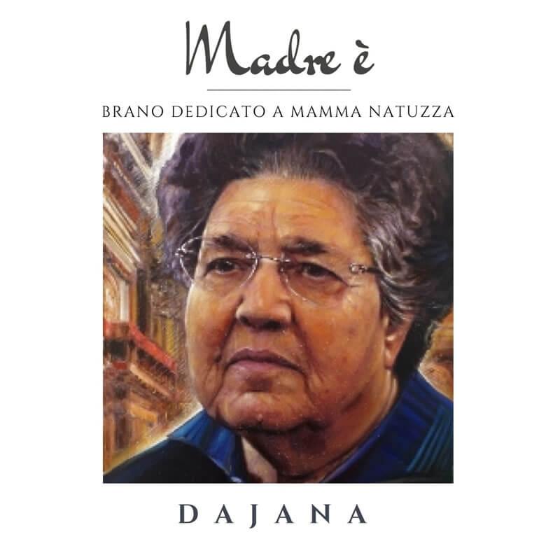 Madre è Natuzza Dajana