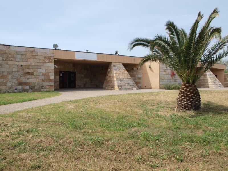 Museo Archeologico Nazionale di Capo Colonna